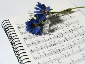 choirbook21