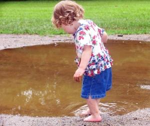 mudpuddlegirl1