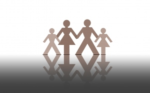 paper-family