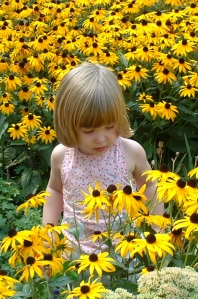 girl-in-flowers