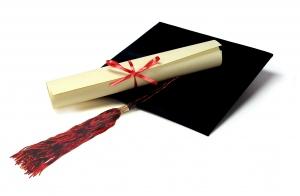 cap-and-diploma
