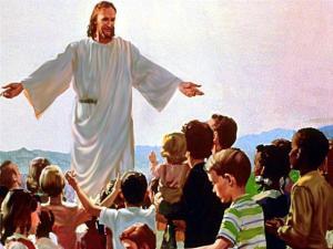 Jesus Children-02