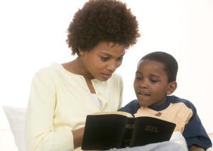 Free SDA Bible Study Resources for Children – The Adventist Home