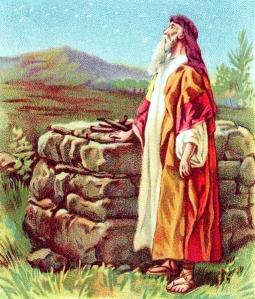 600-AbrahamAltar