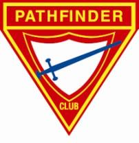 GC PF Tri Logo C.639e79c3-8815-49c7-8361-261dbe5940b0