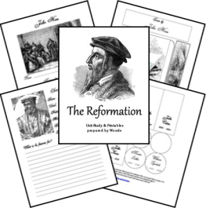 reformation_complete