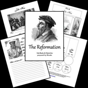 reformation_complete