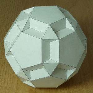 small-dodecicosidodecahedron-01