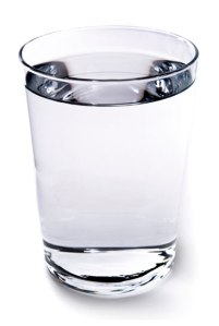 water-glass-7