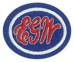 EGW honor