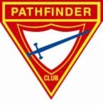 GC PF Tri Logo