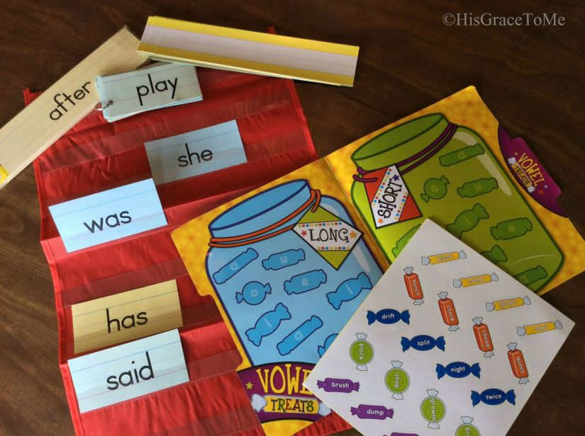 phonics manipulatives 2