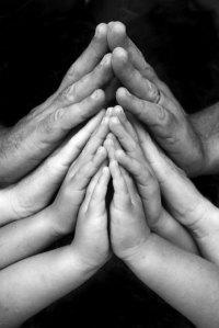 large_praying_hands