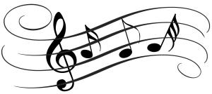 music-notes-clip-art-