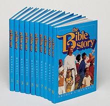 220px-BibleStoryset