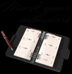 Mark-_Your_Calendars-291x300