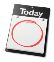 today-calendar-11.jpg