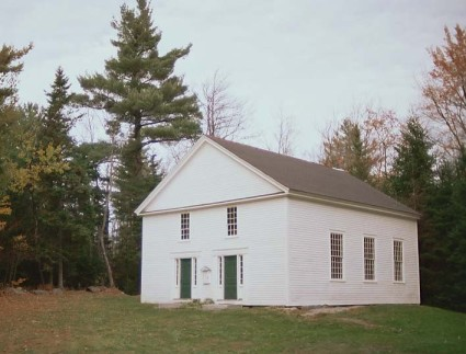 Washingtong_new_hampshire_seventh-day_adventist_church