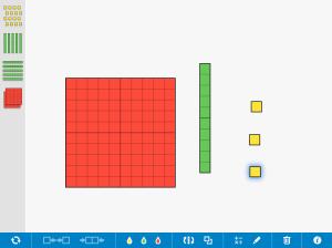 base-10-blocks