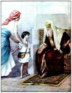 hannah_bible__image_4_sjpg1208