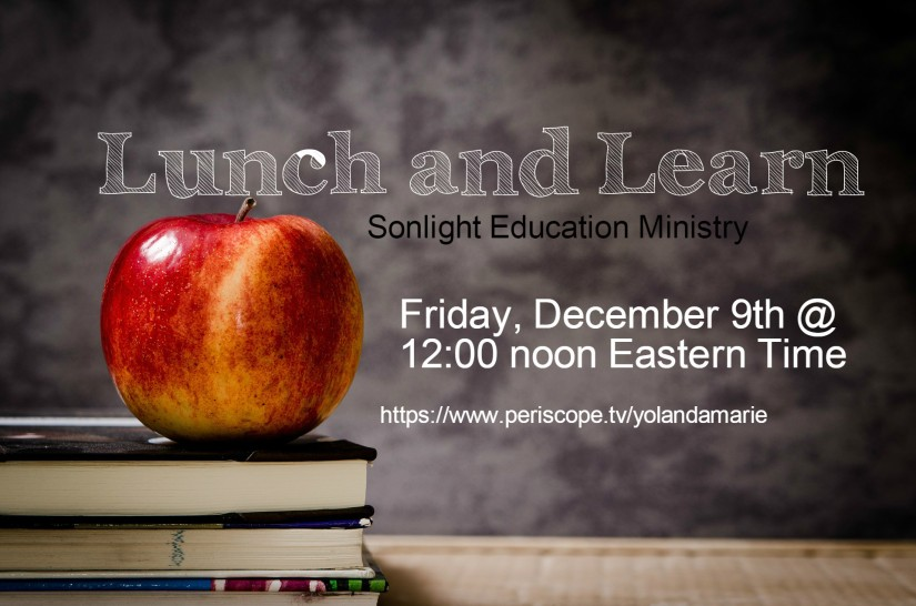 lunch-and-learn-12-9