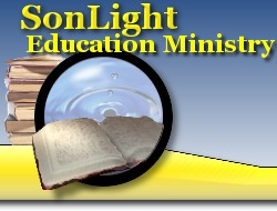 Sonlight Education Ministry – The Adventist Home Educator
