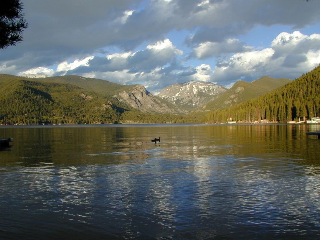 Grand_Lake