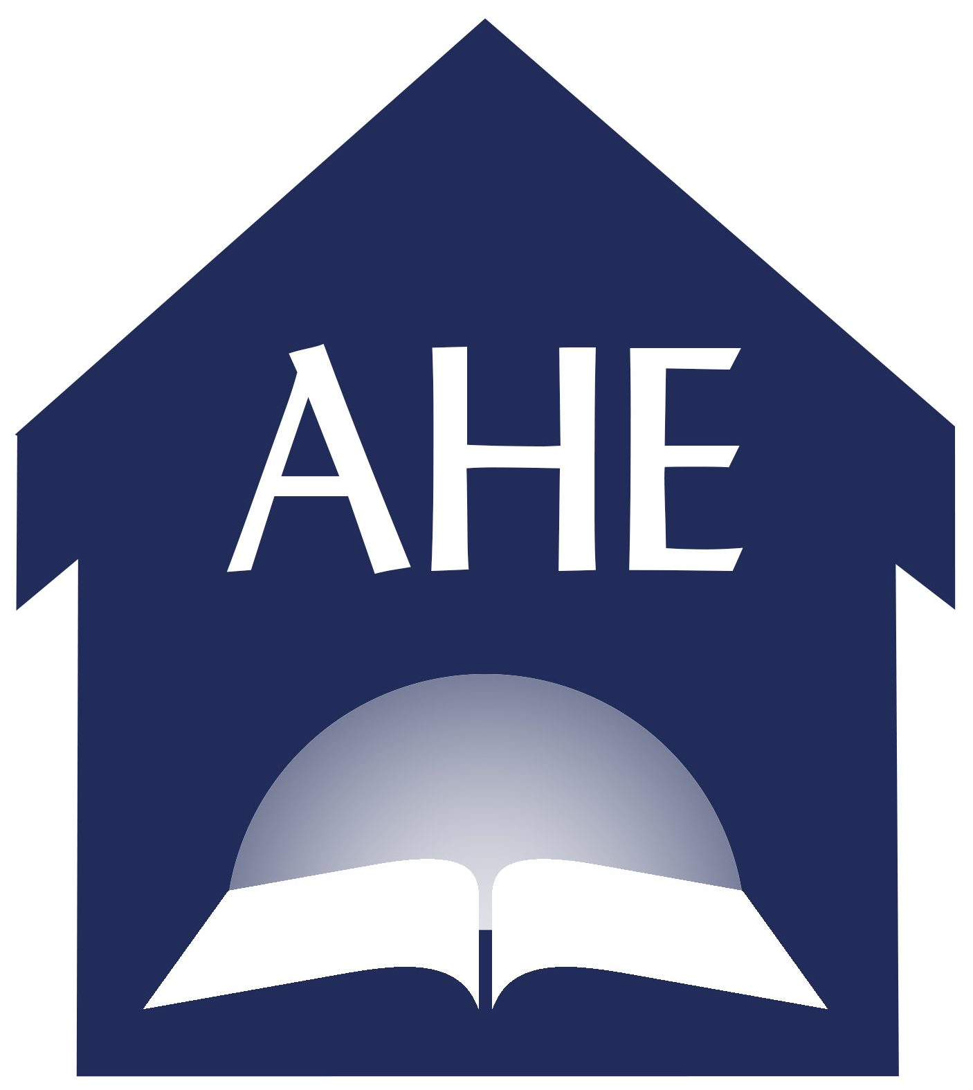 The Adventist Home Educator
